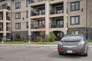 Photo 30: 3113 310 Mckenzie Towne Gate SE in Calgary: McKenzie Towne Apartment for sale : MLS®# A1103590
