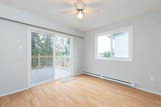 Photo 8: 606 Nova St in : Na University District Half Duplex for sale (Nanaimo)  : MLS®# 863416