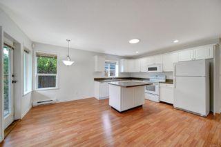 Photo 2: 2668 Jasmine Pl in : Na Diver Lake House for sale (Nanaimo)  : MLS®# 884279