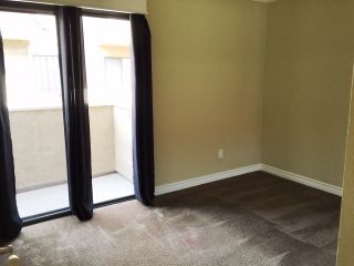 Photo 11: COLLEGE GROVE Condo for sale : 2 bedrooms : 4504 60th #2 in San Diego