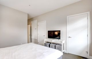 """Photo 12: 4937 MACKENZIE Street in Vancouver: MacKenzie Heights Townhouse for sale in """"Mackenzie Green"""" (Vancouver West)  : MLS®# R2542299"""
