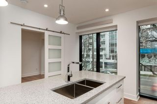 Photo 15: 216 1105 Pandora Ave in : Vi Downtown Condo for sale (Victoria)  : MLS®# 862444