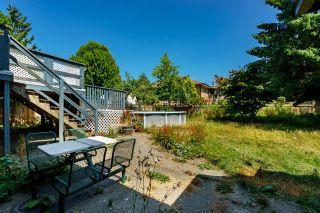 Photo 17: 11786 210 Street in Maple Ridge: Southwest Maple Ridge House for sale : MLS®# R2605642