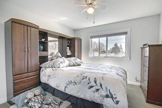 Photo 13: 11368 86 Street SE: Calgary Detached for sale : MLS®# A1100969