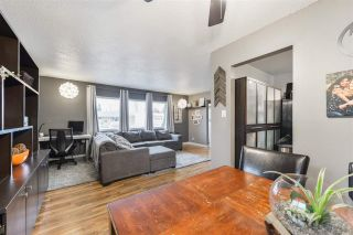 Photo 10: 15721 107A Avenue in Edmonton: Zone 21 House for sale : MLS®# E4234795