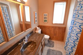Photo 21: 35062 Dugald Road in : Anola Single Family Detached for sale (RM Springfield)  : MLS®# 1315594