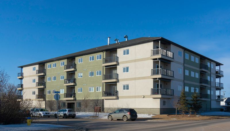FEATURED LISTING: 302 - 5302 51 Street Bonnyville