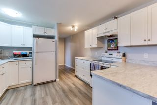 Photo 16: 3617 Brenda Lee Road in West Kelowna: Westbank Centre House for sale