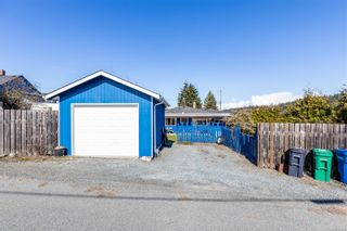 Photo 16: 395 Chestnut St in : Na Brechin Hill House for sale (Nanaimo)  : MLS®# 870520