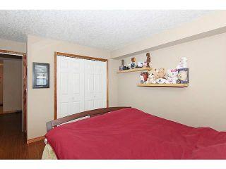 Photo 12: 4211 4975 130 Avenue SE in CALGARY: McKenzie Towne Condo for sale (Calgary)  : MLS®# C3588658