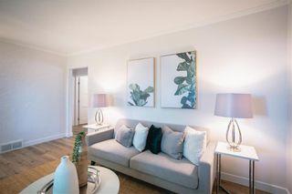Photo 7: 400 Woodward Avenue in Winnipeg: Residential for sale (1A)  : MLS®# 202113487
