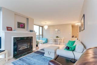 Photo 3: 1505 3070 GUILDFORD Way in Coquitlam: North Coquitlam Condo for sale : MLS®# R2432675