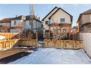 Photo 20: 449 ELGIN Way SE in Calgary: McKenzie Towne Residential Detached Single Family for sale : MLS®# C3653547