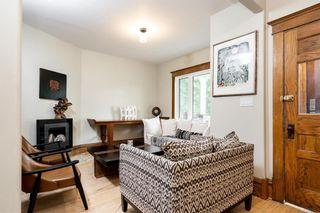 Photo 7: 32 Dundurn Place in Winnipeg: Wolseley Residential for sale (5B)  : MLS®# 202115608