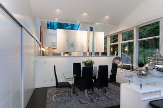 Photo 9: 3985 BAYRIDGE Avenue in West Vancouver: Bayridge House for sale : MLS®# R2546277