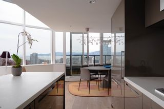 """Main Photo: SPH5001 777 RICHARDS Street in Vancouver: Downtown VW Condo for sale in """"TELUS GARDEN"""" (Vancouver West)  : MLS®# R2595049"""
