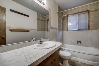 Photo 17: 171 Westview Drive SW in Calgary: Westgate Detached for sale : MLS®# A1149041