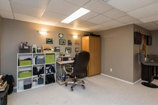 Photo 20: 71 Strand Circle in Winnipeg: River Park South Residential for sale (2F)  : MLS®# 202105676