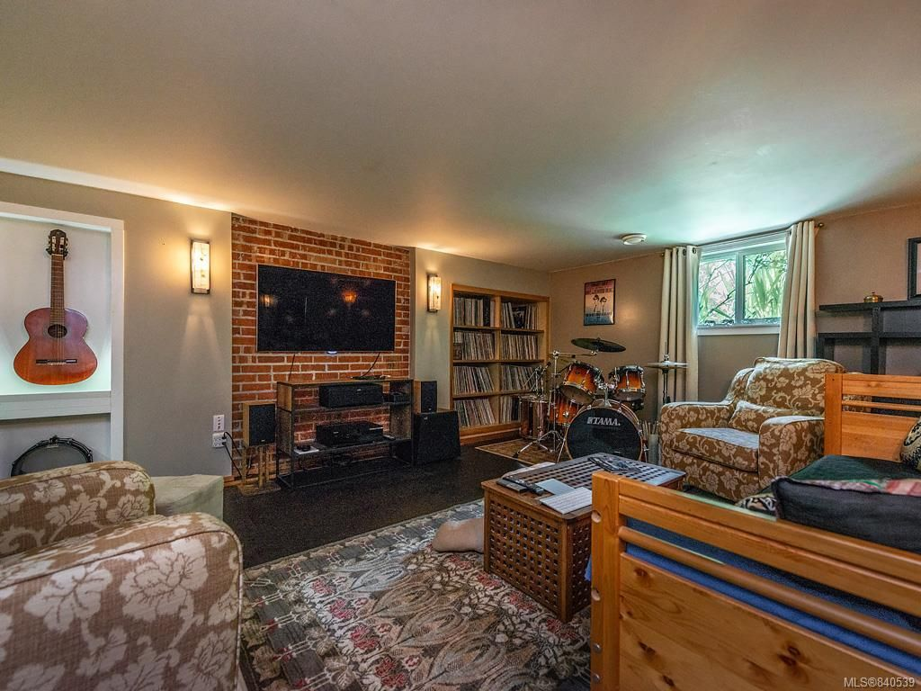 Photo 19: Photos: 2232 Cranmore Rd in Oak Bay: OB North Oak Bay House for sale : MLS®# 840539