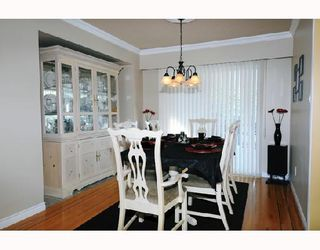 Photo 3: 20842 MCFARLANE Avenue in Maple_Ridge: Southwest Maple Ridge House for sale (Maple Ridge)  : MLS®# V691817