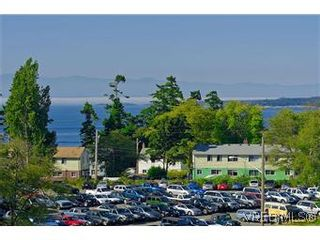 Photo 13: 405 1405 Esquimalt Road in VICTORIA: Es Esquimalt Residential for sale (Esquimalt)  : MLS®# 301007