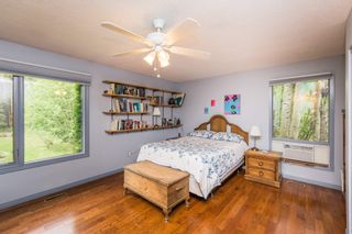 Photo 17: 12 26321 TWP RD 512 A: Rural Parkland County House for sale : MLS®# E4247592
