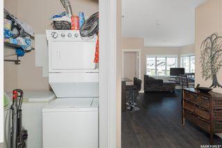 Photo 15: 310 702 Hart Road in Saskatoon: Blairmore Residential for sale : MLS®# SK871831