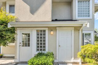"""Photo 23: 40 23560 119 Avenue in Maple Ridge: Cottonwood MR Townhouse for sale in """"HOLLYHOCK"""" : MLS®# R2600014"""