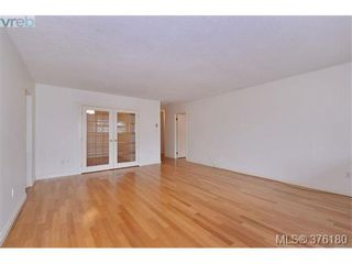 Photo 6: 408 1000 Esquimalt Rd in VICTORIA: Es Old Esquimalt Condo for sale (Esquimalt)  : MLS®# 755136