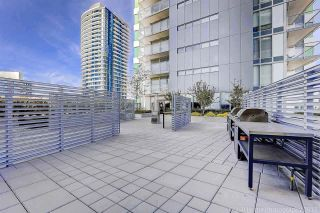 Photo 15: 3505 488 SW MARINE Drive in Vancouver: Marpole Condo for sale (Vancouver West)  : MLS®# R2411291