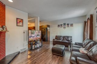 Photo 5: 1920 12 Avenue SW in Calgary: Sunalta Row/Townhouse for sale : MLS®# A1145737