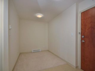 Photo 8: 411 5933 COONEY Road in Richmond: Brighouse Condo for sale : MLS®# V972562