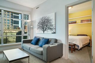 Photo 15: 304 1410 1 Street SE in Calgary: Beltline Apartment for sale : MLS®# A1076714