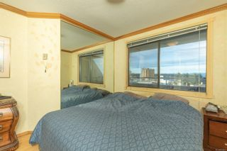 Photo 14: 413 30 Cavan St in : Na Old City Condo for sale (Nanaimo)  : MLS®# 865823