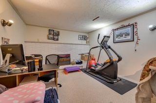Photo 29: 12033 39 Street in Edmonton: Zone 23 House for sale : MLS®# E4248928