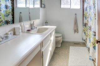 Photo 12: 95 Rochester Place in Winnipeg: Fort Richmond Single Family Detached for sale (1K)  : MLS®# 1811580