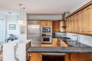 Photo 11: 602 4 14 Street NW in Calgary: Hillhurst Apartment for sale : MLS®# A1092569
