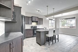 Photo 14: 56 Cranwell Lane SE in Calgary: Cranston Detached for sale : MLS®# A1111617
