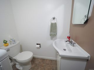 Photo 14: 1511 North Dairy Rd in : Vi Oaklands Row/Townhouse for sale (Victoria)  : MLS®# 878365