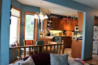 Photo 24: 5133 RIVERVIEW PLACE in Fairmont Hot Springs: House for sale : MLS®# 2460022