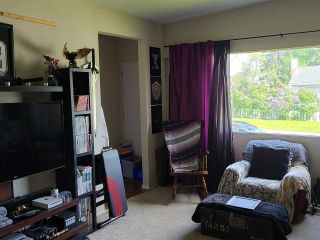 Photo 14: 2461 8TH Avenue in Prince George: Central Duplex for sale (PG City Central (Zone 72))  : MLS®# R2586461