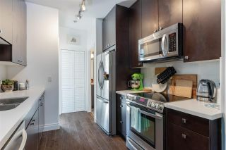 Photo 14: 968 W 16TH AVENUE in Vancouver: Cambie Condo for sale (Vancouver West)  : MLS®# R2572794