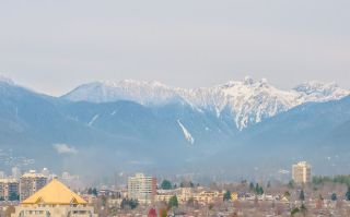 """Photo 28: 3501 2311 BETA Avenue in Burnaby: Brentwood Park Condo for sale in """"LUMINA WATERFALL"""" (Burnaby North)  : MLS®# R2524920"""