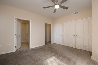 Photo 12: MIRA MESA Condo for sale : 3 bedrooms : 6680 Canopy Ridge Ln #1 in San Diego