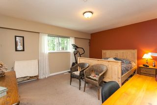 """Photo 18: 24750 54 Avenue in Langley: Salmon River House for sale in """"Otter"""" : MLS®# R2252430"""