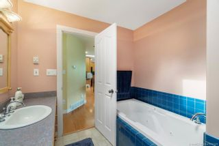 Photo 29: 4251 Justin Road, in Eagle Bay: House for sale : MLS®# 10191578