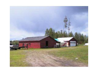 Photo 10: 17065 ROBYN Way in Prince George: Blackwater House for sale (PG Rural West (Zone 77))  : MLS®# N224689