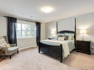 Photo 24: 28 Westpark Court SW in Calgary: West Springs Detached for sale : MLS®# A1069632