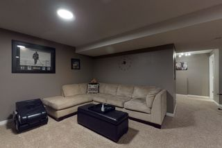 Photo 36: 1530 37b Ave in Edmonton: House for sale : MLS®# E4228182