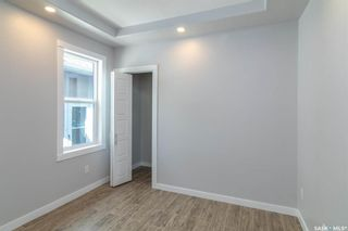 Photo 14: 906 6th Avenue North in Saskatoon: City Park Residential for sale : MLS®# SK862802